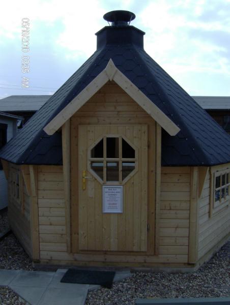 sheds-055