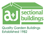 A&J Sectional Buildings