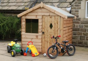 Popden Playbuilding Regency
